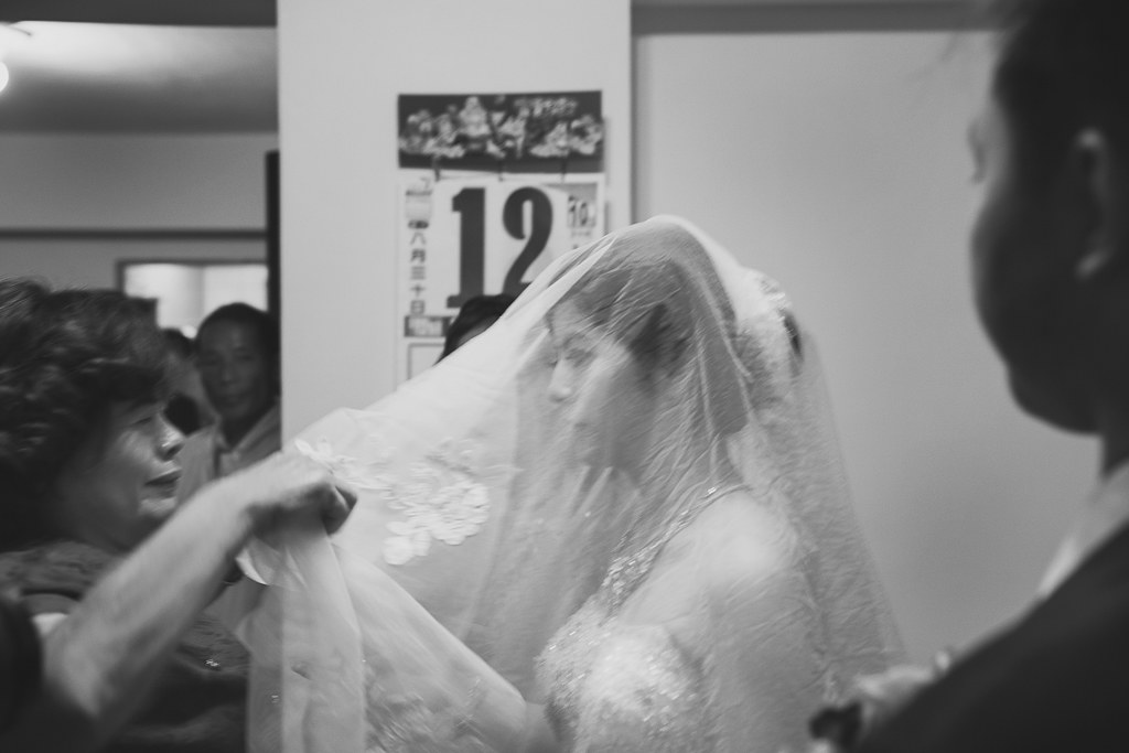 verywed,非常婚禮,婚攝推薦