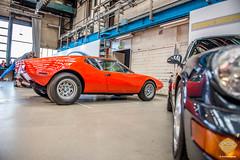 Capital cars en classics-14