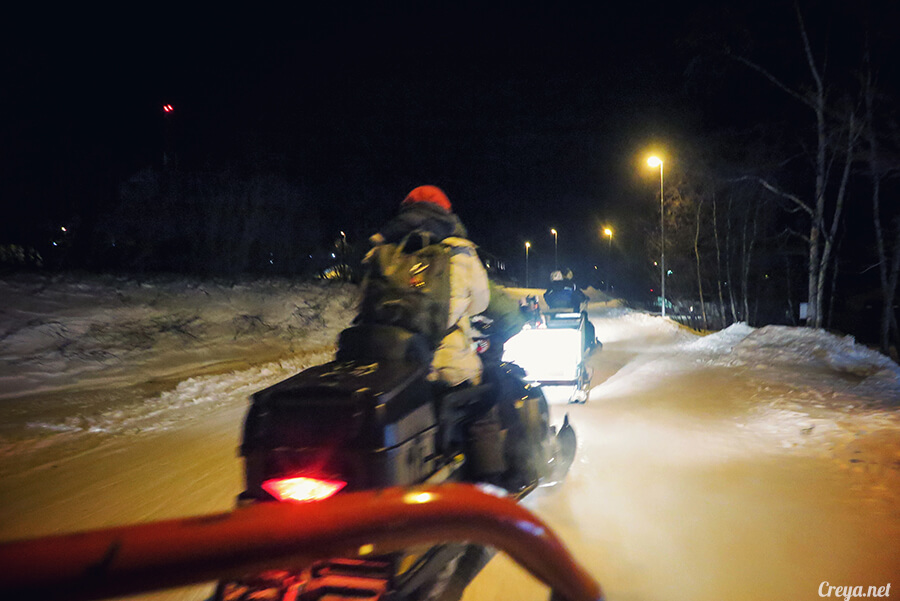 2016.02.18   看我歐行腿   再冷,也要到瑞典北極圈 Abisko 看三晚極光盛宴 10.jpg