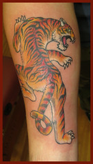 Tiger_tattoo
