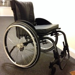 Wheelchair Nhs Not My Chair The World 39s Best Photos Of Kuschall Flickr Hive Mind