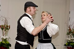 Hungarian Culture Days_Gary Garam Photography_2012010