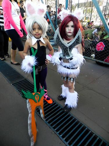 11-ribeirao-preto-anime-fest-especial-cosplay-23.jpg