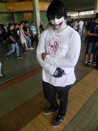 9-campinas-anime-fest-especial-cosplay-15.jpg