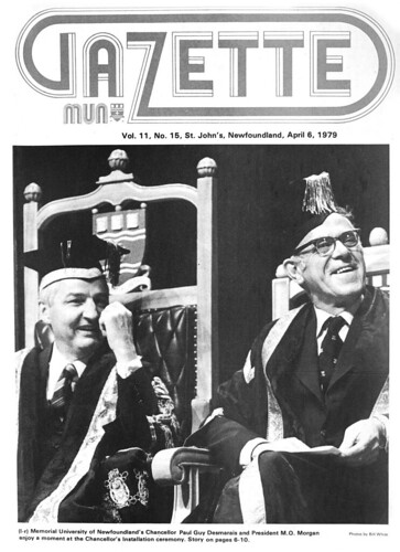 April 6, 1979