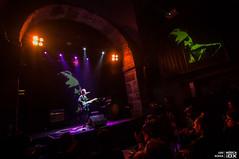 20160210 - Sallim @ Musicbox Lisboa