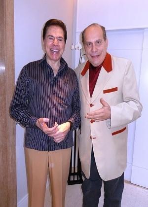Ex-jurado de Silvio Santos, apresentador Petrucio Melo morre em São Paulo