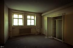Sanatorium A-4