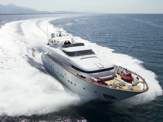 The World S Best Photos Of Yacht And Yachtcharter Flickr