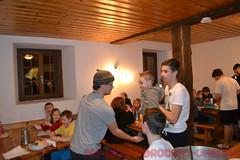 CampSki2015-71