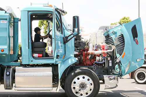 Touch-a-Truck_135