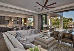 Moderno-Living-Room-3