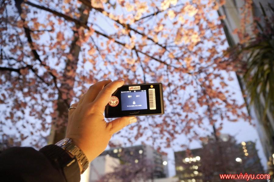 [日本.旅遊]赫徠森-wifi出國旅遊連線不中斷☏時砂一次分享10台上網連結★無流量限制★減價20元租借連結分享 @VIVIYU小世界