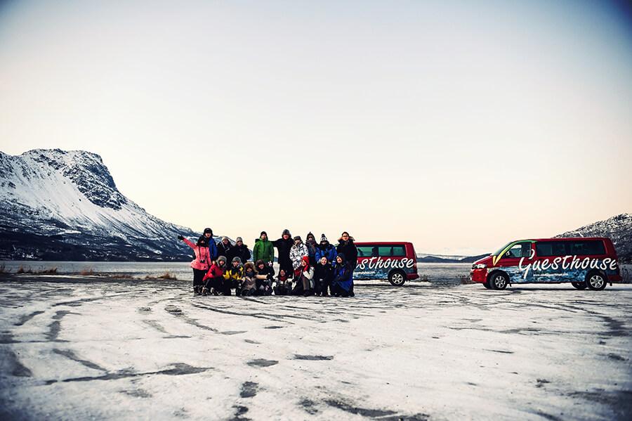 2016.01.21   看我歐行腿   行李拎了就走,十天後出發瑞典北極圈追極光!自助規劃不是夢報導 14.jpg