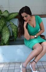 Bollywood Actress Meghna Patel Photos Set-4-HOT PHOTOS (28)