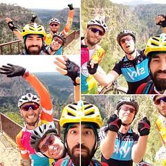 SundayFunday | Bisiklet Rotaları 2016