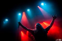 20160121 - Cheers Leaders @ Musicbox Lisboa