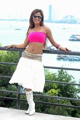 Bollywood Actress Meghna Patel Photos Set-2 (39)