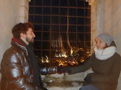 2016_Settimana giovani Umbria 2-6 gennaio (26)