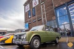 Capital cars en classics-4