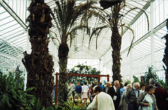 Aug86 24 - Etruria Pavilion (1)