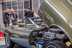 Capital cars en classics-51