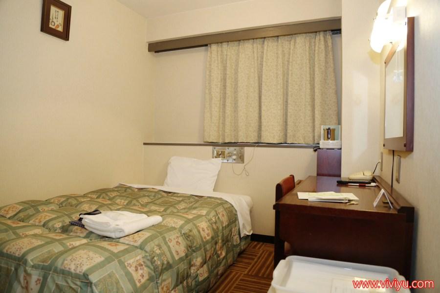 Nagoya Crown Hotel,伏見站,名古屋皇冠飯店,名古屋飯店,日本名古屋,都心之天然溫泉名古屋皇冠飯店 @VIVIYU小世界