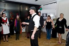 Hungarian Culture Days_Gary Garam Photography_2012021