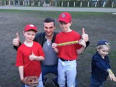 Baseball-fans-of-cyber-sport