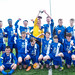 16 John Harte Cup Enfiedl v Kentstown April 30, 2016 38