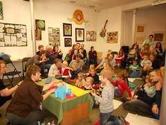 Hungarian Culture Days 2013_20131105_014