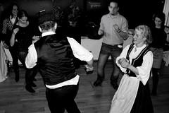 Hungarian Culture Days_Lorand Daniel Eichhardt_2012111