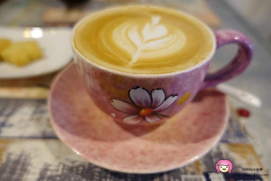 咖啡豆,大古山,山腳咖啡,山腳咖啡館,桃園咖啡,獨咖啡,獨咖啡奇茶飲,自家烘豆,蘆竹咖啡 @VIVIYU小世界