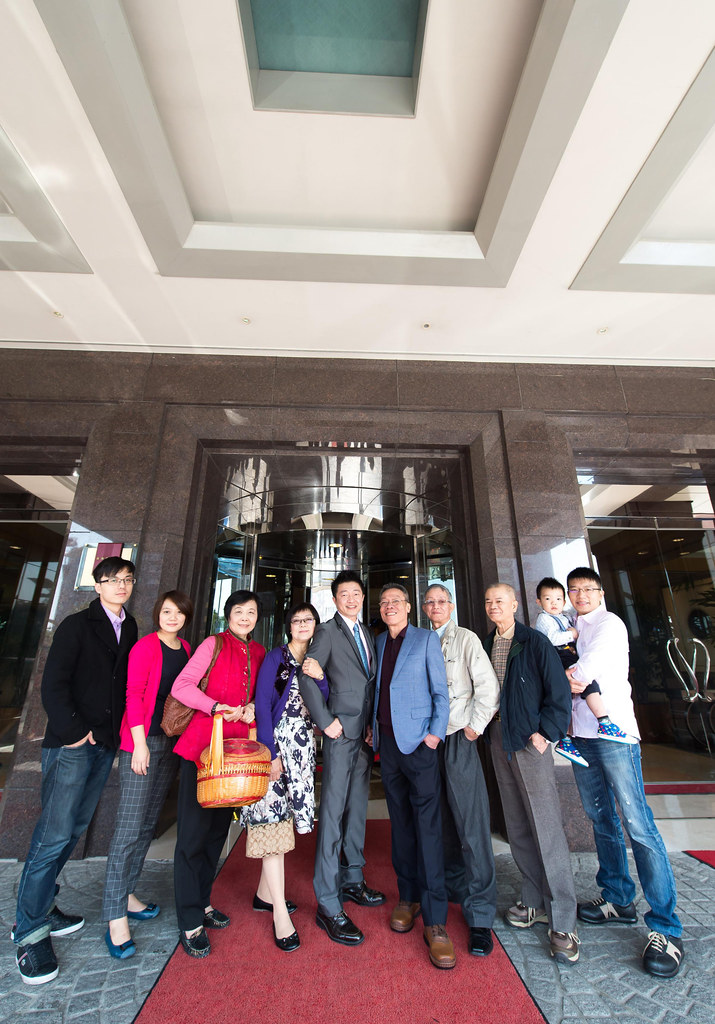 台北推薦台中婚攝,JOE愛攝影,高雄國賓大飯店,自助自主婚紗
