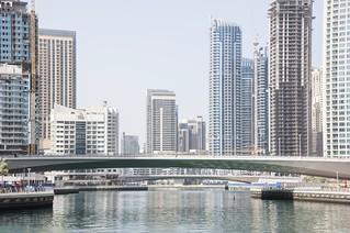 dubai - emirats arabe unis 10
