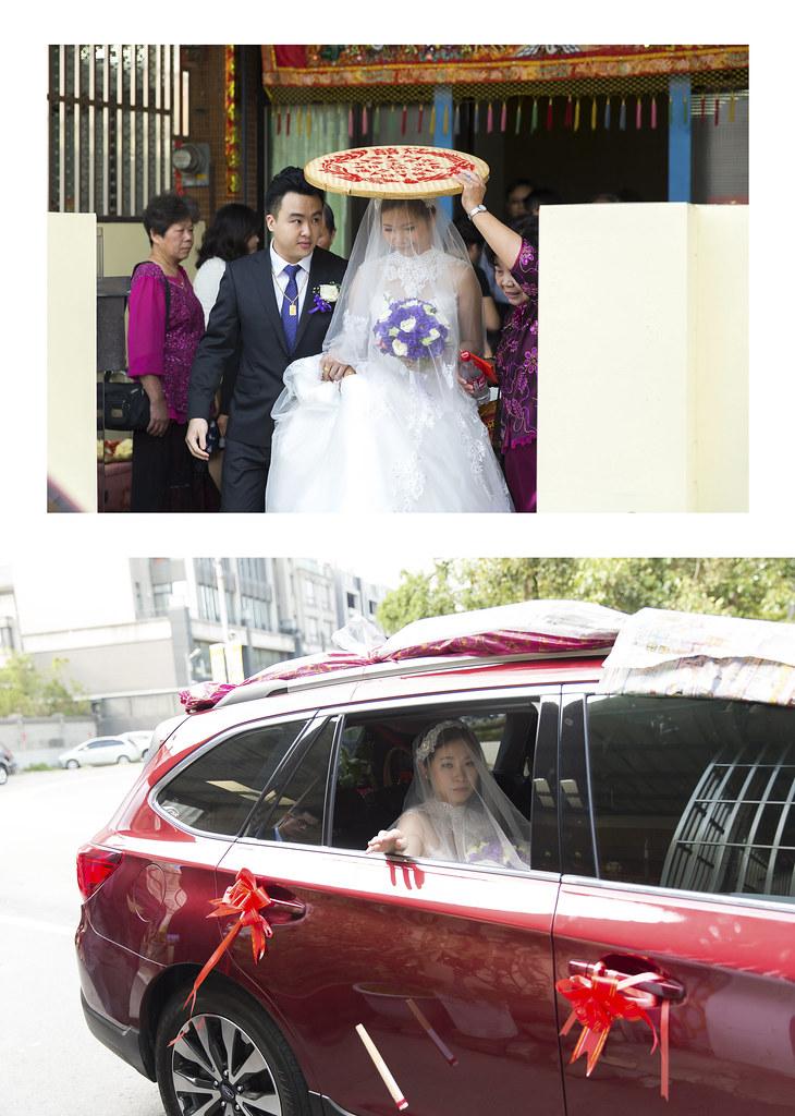 台北推薦台中婚攝,JOE愛攝影,大中華餐廳,自助自主婚紗