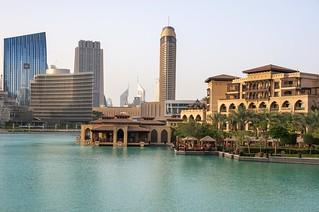 dubai - emirats arabe unis 41