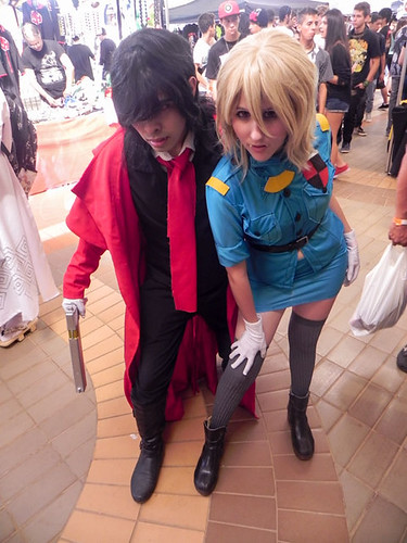 9-campinas-anime-fest-especial-cosplay-72.jpg
