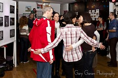 Hungarian Culture Days_Gary Garam Photography_2012040
