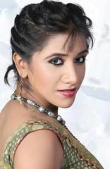 Bollywood Actress NISHA YADAV-HOT AND SEXY IMAGES-SET-1 (20)