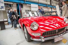 Capital cars en classics-31