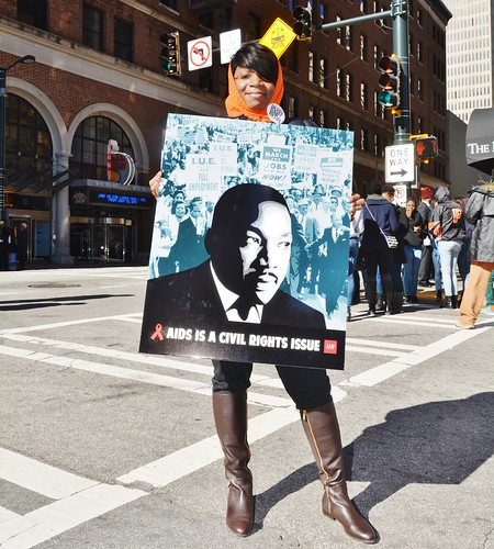 AHF MLK 2016 (19)