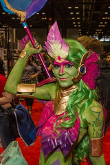 "c2e2 2016-March 19, 2016-0121.jpg • <a style=""font-size:0.8em;"" href=""http://www.flickr.com/photos/33121778@N02/25970534985/"" target=""_blank"">View on Flickr</a>"