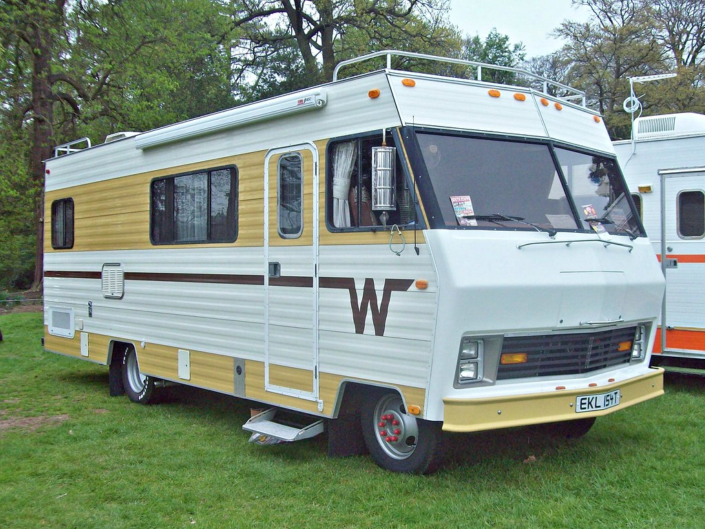 winnebago motorhomes two switch light wiring diagram the world 39s best photos of motorhome and