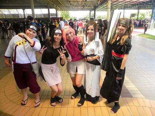 9-campinas-anime-fest-especial-cosplay-29.jpg