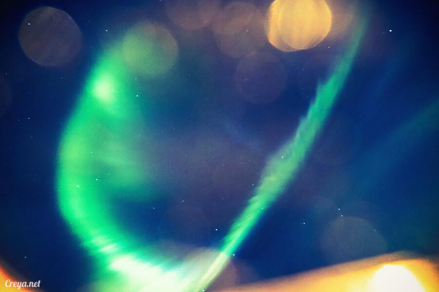 2016.01.21   看我歐行腿   行李拎了就走,十天後出發瑞典北極圈追極光!自助規劃不是夢報導 02.jpg