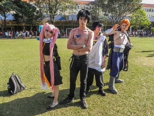 11-campinas-anime-fest-especial-cosplay-24.jpg