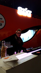 "#HummerCatering  #mobile #Cocktailbar #Barkeeper #Cocktail #Catering #Service #Köln #Messe #flotte #derbrachentreff #Messe #Messecatering #2016 http://goo.gl/oMOiIC • <a style=""font-size:0.8em;"" href=""http://www.flickr.com/photos/69233503@N08/25395173890/"" target=""_blank"">View on Flickr</a>"