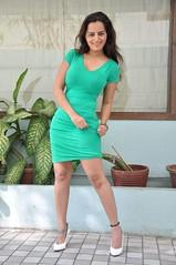 Bollywood Actress Meghna Patel Photos Set-4-HOT PHOTOS (44)