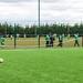 12s Navan Csomos v Athboy Celtic March 12, 2016 12